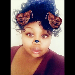 link to Mbali's profile