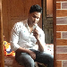 link to rahul's profile