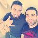 link to Hussein_Rmeiti's profile