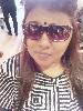 link to Komala2512's profile
