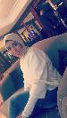 link to malika's profile