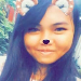 link to Christinemae's profile