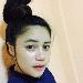 link to Wiyada2108's profile