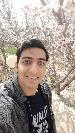 link to Amirhoseinsei's profile