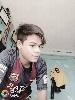 link to kumarmagar's profile