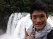 link to kazunyan21's profile