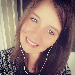 link to Dominika's profile