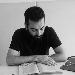link to Yakup's profile