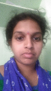 link to Sravani's profile