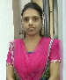 link to Shabana1707's profile