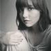 link to Danielasr96's profile