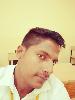 link to Barani's profile