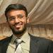 link to farhanbakhsh's profile