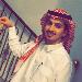link to AbdullahAlmuhawish's profile