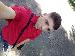 link to nando's profile