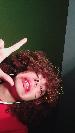 link to Yuki's profile