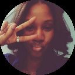 link to SongShina33's profile