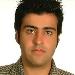 link to mjranjbaran's profile