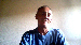 link to richard09051963's profile