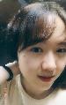 link to Chu's profile