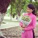 link to Tranthihachau2110's profile