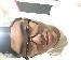 link to Yos1996's profile
